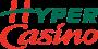 Hyper_casino