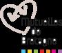 Mutuelles_de_Bretagne