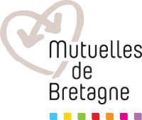 Mutuelles_de_Bretagne