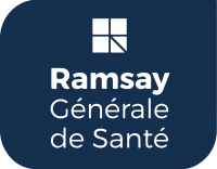 Ramsay_Générale_de_Santé