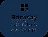 Ramsay_Générale_de_Santé