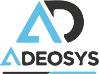 adeosys