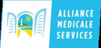 alliance_médicale_services