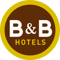 b&b hotels