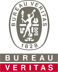 bureau veritas