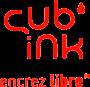 cub ink