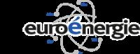 euro-energie-4