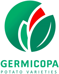 germicopa