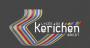 lycee_kerichen_brest