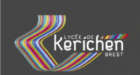 lycee_kerichen_brest