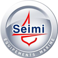 seimi