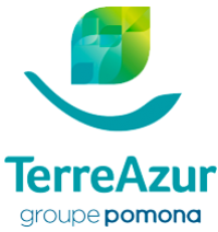 terreazur
