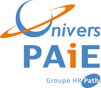 univers paye (cetis)